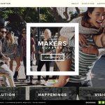 makersquarter.com