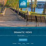 riverviewsquare.com
