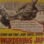 Anti Japoneses