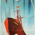 Gloria a los cientficos ingenieros tecnicos y trabajadores sovieticos