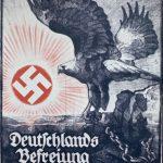 Alemania Liberación