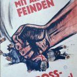 Destruye a los enemigos de la gran Alemania