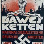 Rompe las cadenas del Plan Dawes