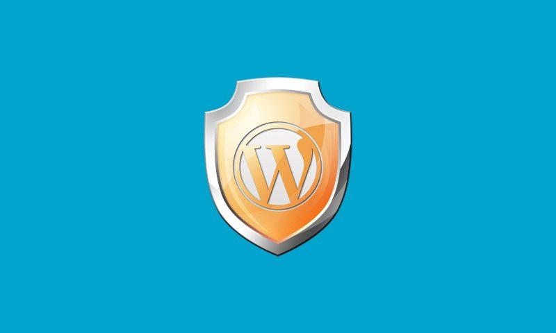 Sencillos Plugins para mejorar la Seguridad en WordPress
