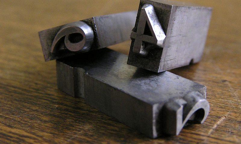 Fuentes, Herramientas y Recursos Tipográficos Gratis