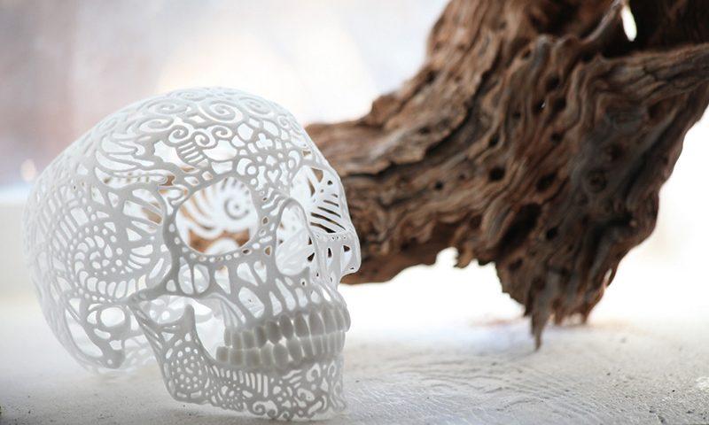 Descargar Modelos 3D Gratis
