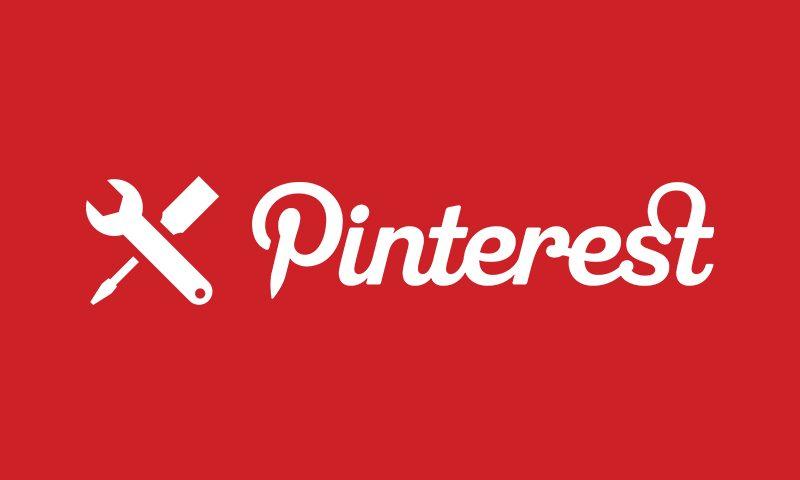Herramientas para Pinterest