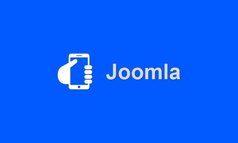 Soporte Móvil Joomla con Jtouch