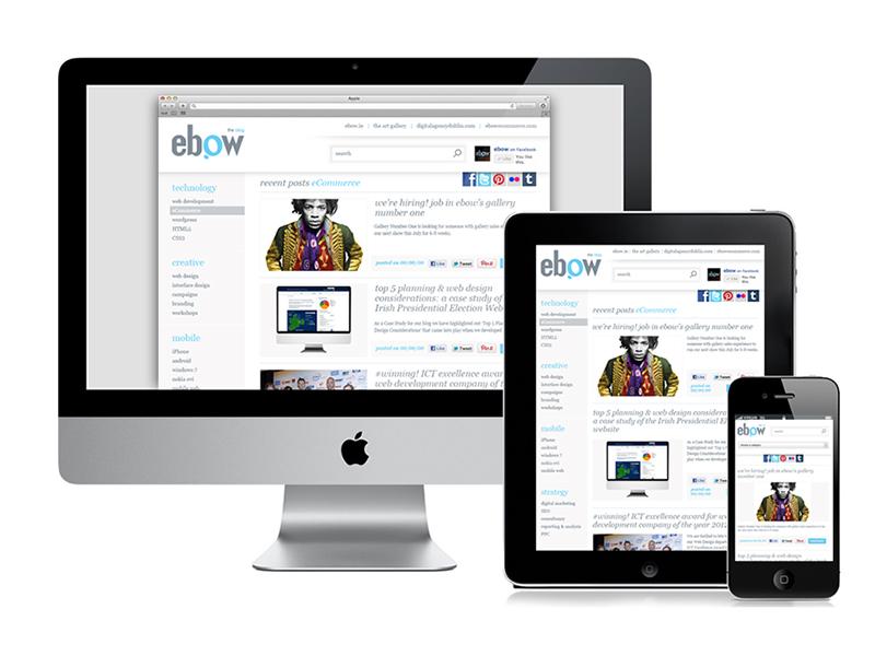 Comprobar si un diseño web es adaptativo