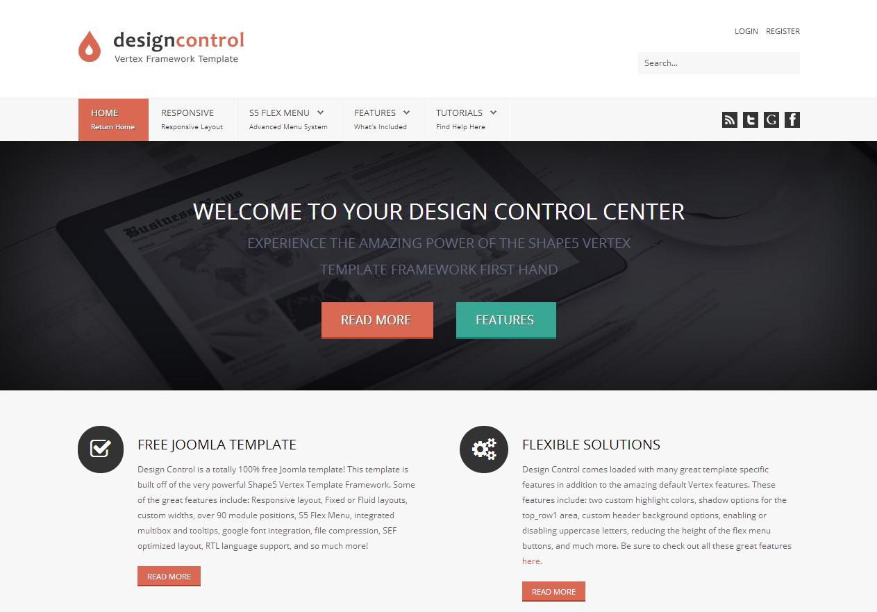 Design Control