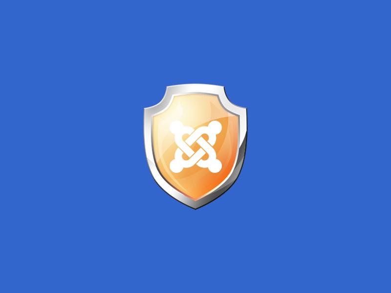 Mejores Extensiones Joomla de Seguridad