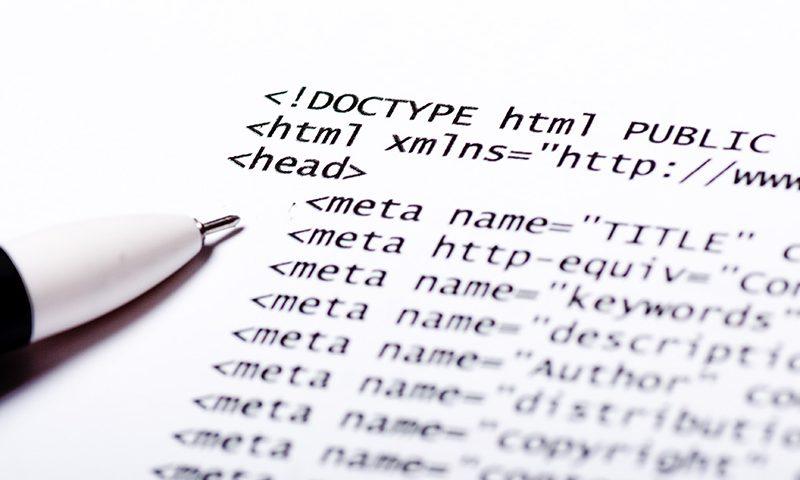 SEO On-Page para Blogs