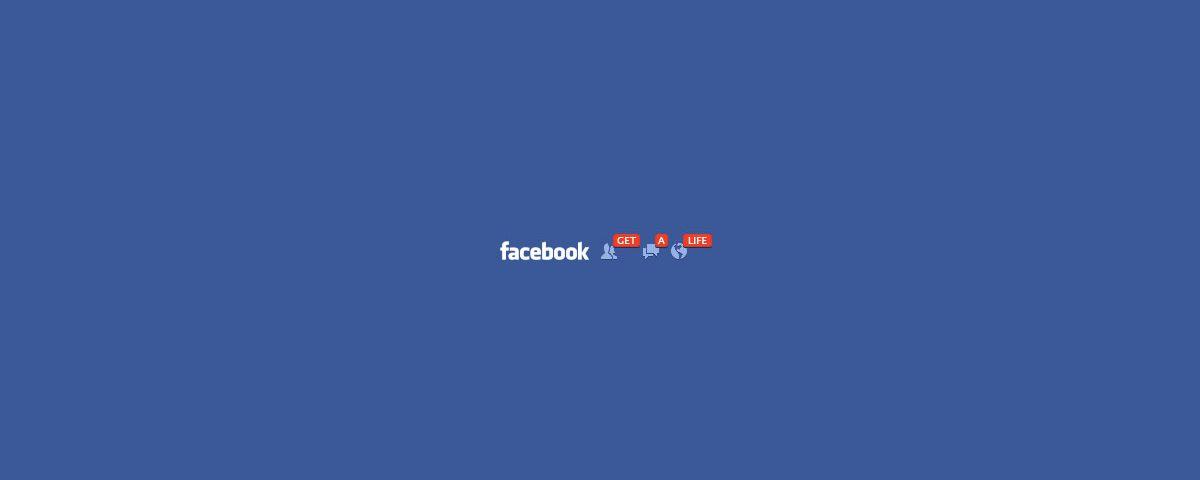 Blog vs Redes Sociales