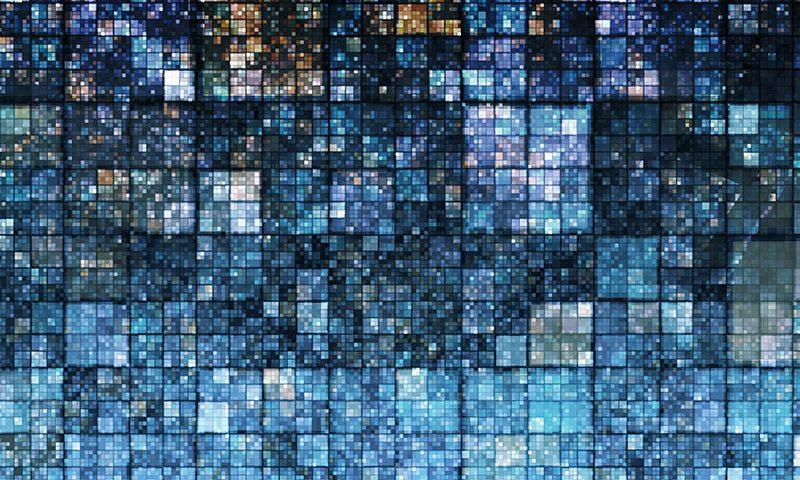 Arquitectura de la Información en el Diseño Web