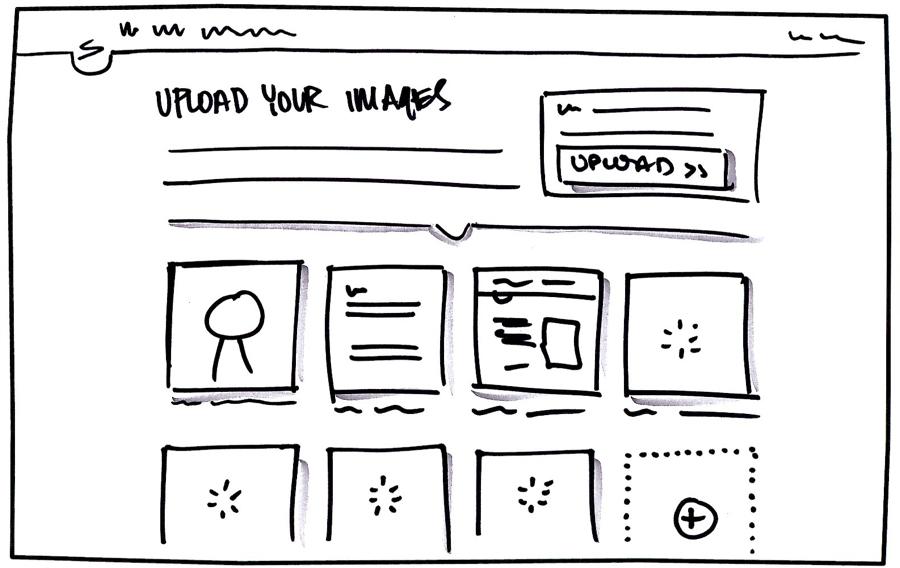 Mejores Herramientas de Prototipado para Diseñadores
