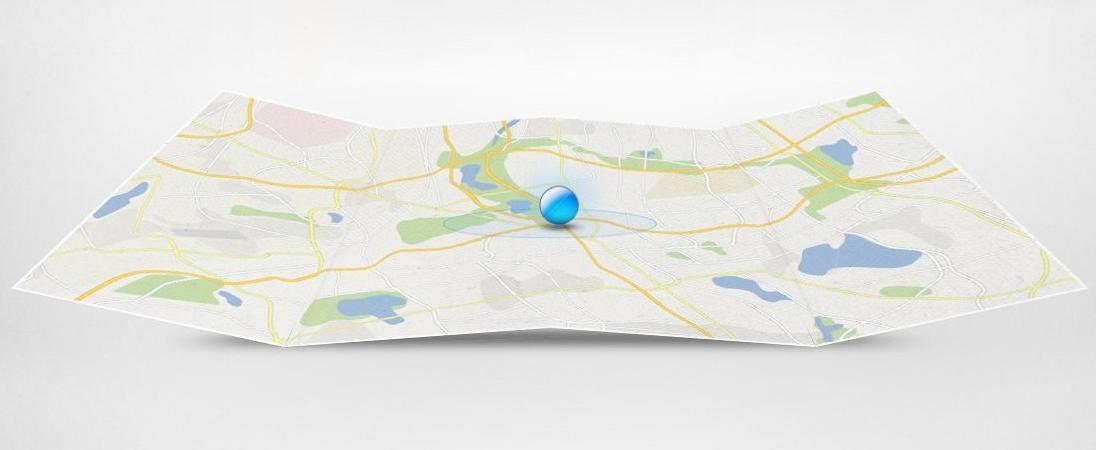 Plugins de Mapas para Wordpress