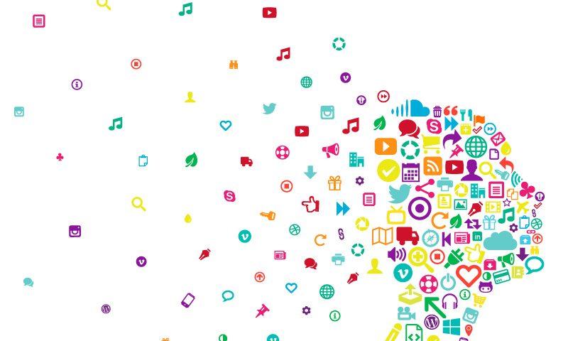 Cómo Doblar el Tráfico Utilizando Redes Sociales