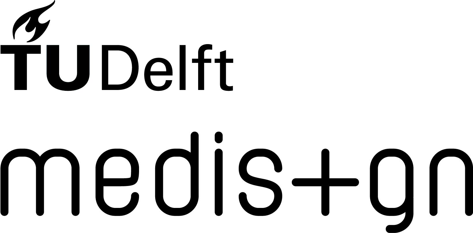 TU Delft Medisign