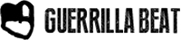 Logo Guerrillabeat
