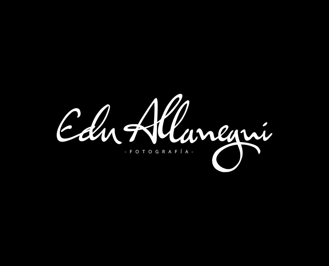 Eduardo Allanegui